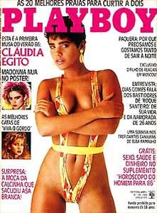 Playboy_1985-12_low