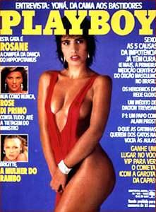 Playboy_1986-03_low