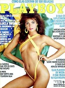 Playboy_1986-05_low