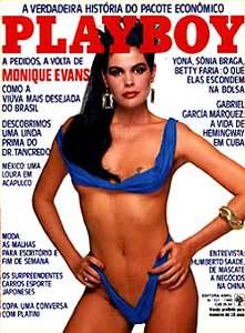Playboy_1986-06_low