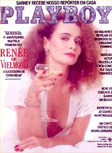 Playboy_1986-08_low