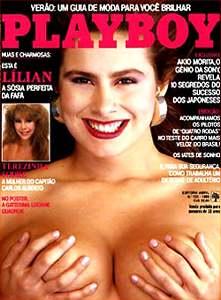 Playboy_1986-10_low