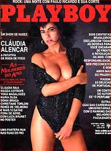 Playboy_1987-03_low
