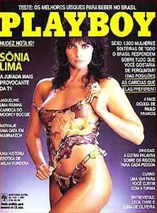 Playboy_1987-04_low