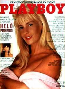 Playboy_1987-05_low