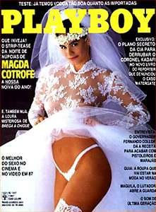 Playboy_1987-10_low