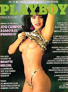 Playboy_1987-11_low