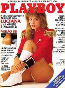 Playboy_1987-12_low