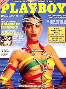 Playboy_1988-01_low