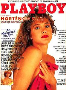 Playboy_1988-02_low