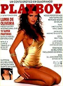 Playboy_1988-03_low
