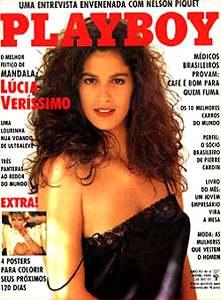 Playboy_1988-04_low