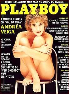 Playboy_1988-09_low