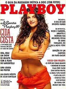 Playboy_1988-12_low