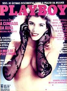 Playboy_1989-05_low