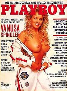 Playboy_1989-06_low