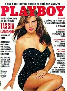 Playboy_1989-12_low