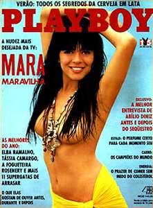 Playboy_1990-02_low