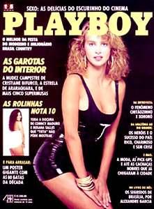 Playboy_1990-04_low