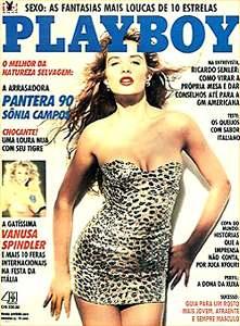 Playboy_1990-06_low