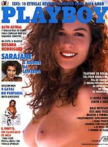 Playboy_1990-07_low