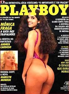 Playboy_1990-09_low