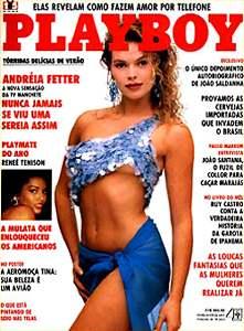 Playboy_1990-10_low