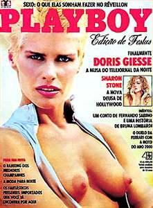Playboy_1990-11_low