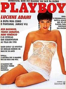 Playboy_1991-01_low