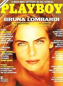 Playboy_1991-03_low
