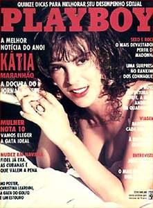Playboy_1991-04_low