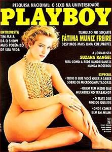 Playboy_1991-07_low