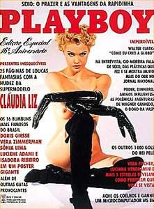 Playboy_1991-08_low