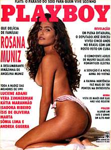Playboy_1992-01_low