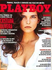 Playboy_1992-02_low