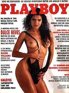 Playboy_1992-03_low