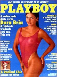 Playboy_1993-02_low