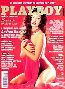 Playboy_1993-08_low
