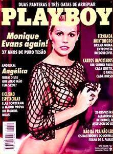 Playboy_1993-11_low