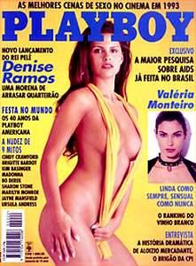 Playboy_1994-01_low