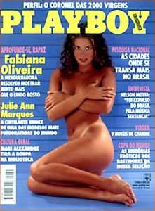 Playboy_1994-04_low