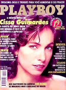 Playboy_1994-08_low