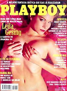 Playboy_1994-09_low