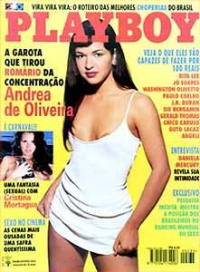 Playboy_1995-02_low