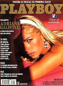 Playboy_1995-08_low