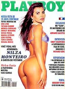 Playboy_1995-09_low