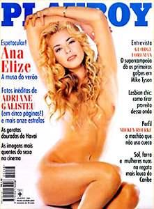 Playboy_1996-01_low