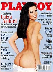Playboy_1996-02_low