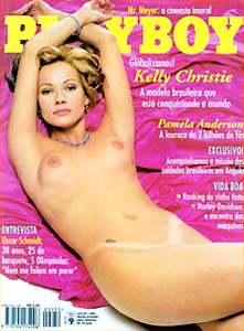 Playboy_1996-07_low