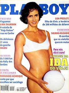 Playboy_1996-09_low